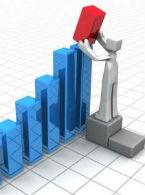 Estratégia, Gestão de Clientes, CRM, Sucesso, Dados