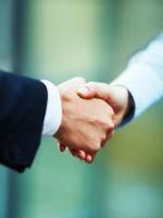 Confiabilidade, Experiência do Cliente, Extreme Trust