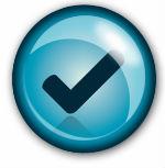 Opt-in, E-mails, Gestão de Clientes, CRM