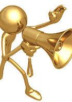 Marketing 1to1, Comunicação, Opt-out, Mensagens, Profissionais de Marketing, Consumidor