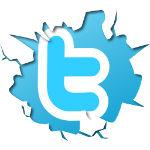 Redes Sociais, Twitter, Marketing 1to1, Consumidor, Funcionários, Ferramentasr