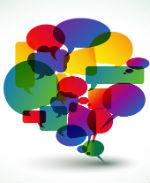 Comunicação, E-mail marketing, 1to1, Tecnologia, Pontos de Contato, Dados